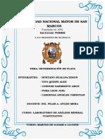 Informe Nº5 Labortario Analisis Cuantitativo.docx