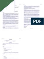 3. Ragasa v Roa.pdf
