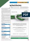 Fund Directory 2