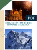 ALBUM ESTADOS DE VENEZUELA ELIMAR.pptx
