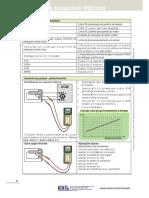 Manual de interpretação esquemas eletricos