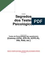 Aprender-CPS-IFPR-IHS.pdf