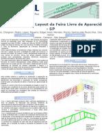 Poster Modelo