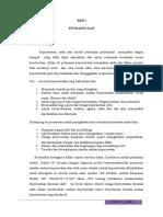 240032097-makalah-standar-asuhan-keperawatan-docx.docx