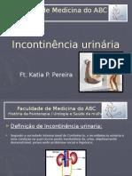 incontinencia urinaria artigos.pptx