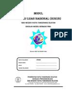 2010-2011-modul-sukun-fisika-sma.pdf