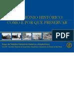 patrimonio_historico.pdf
