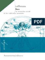 Goffman, Erving - Internados.pdf