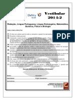1025285029_UNIFAVIPDeVry-GRUPO-2-2014_2