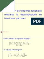 10 1 Fracciones