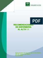 Recomendaciones_v1_1_03_2007.pdf