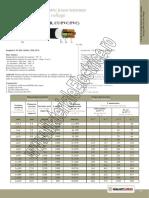 Incarcari admisibile cabluri de Cu si Al.pdf