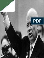 Hồi Ký Nikita Khrushchev