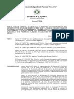 decreto-3140-oct-14-2009.doc