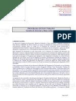 99.- 2009 Ficha d·Edybg