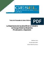 TDSE26 - espanhol