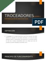 246828270-troceadores.pptx