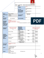 1 Formulir Pendaftaran It
