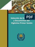 AUTORIDAD INTERNACIONAL DE LOS FONDOS MARINOS - SELECCION.pdf