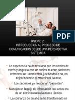 Comunicacion en La Relacion Con El Paciente (3)