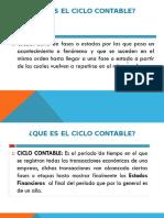 ciclo contable copia.pptx