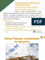 02 Modalidades Ejec, Funciones Del Ing. Residente Supervisor y QC (4)