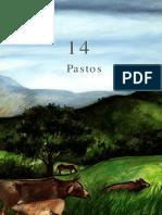 Fertilizacion de Pastos Tecnificados - Ricardo Guerrero