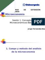 Micro Sesion1