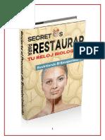 RevirtiendoEnvejecimiento.pdf