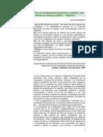 Deudas y desafíos en la educación de jóvenes y adultos .pdf