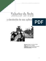 Estado del arte_Moscas.pdf