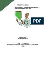 38517900-Program-Kerja-Mid-1-2010.docx