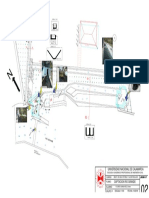 Diagrama Captacion Rio Grande
