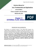 FM_2e_SM__Chap11.pdf