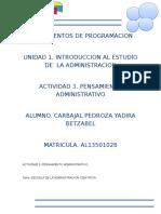 IFAM_U1_A3_YACP.doc