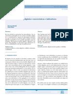 Revistas Cientificas Digitales Caracteristicas e Indicadores