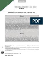 Dialnet-ExtrusionDeCementoSelladorEndodonticoAlEspacioPeri-4788213.pdf