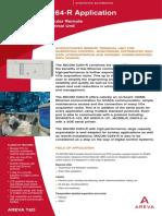 MICOM_C264-RTU.pdf