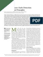 addison 2014.pdf