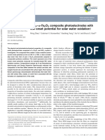 C3CP53324G.pdf
