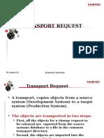 19_Kaavian_Transport_Request.ppt