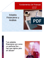 04a Analisis EE FF