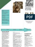 TRIPTICO FILOS 1