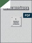 1 MONTAJE DE ELEMENTOS DE MAQUINAS.pdf
