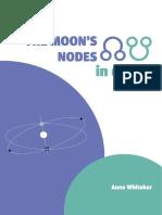 Moons Nodes Book