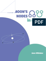 Moons Nodes Book