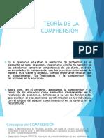 TEORÍA DE LA COMPRENSIÓN.pdf