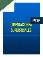 Cimentaciones Superficiales_upla [Modo de Compatibilidad]
