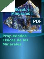 PPT__Mineralogia__26 OCT 2015.
