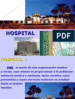 Hospital 09